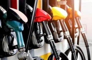 disparition du diesel pour l'electrique