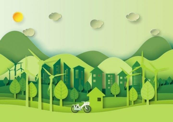 www.fournisseur-energie.com