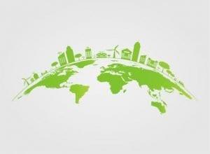 offre verte électrique