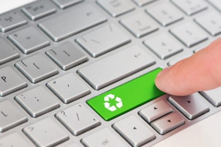 Développer l'écologie digitale