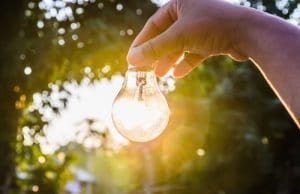 Fournisseurs électricité offres