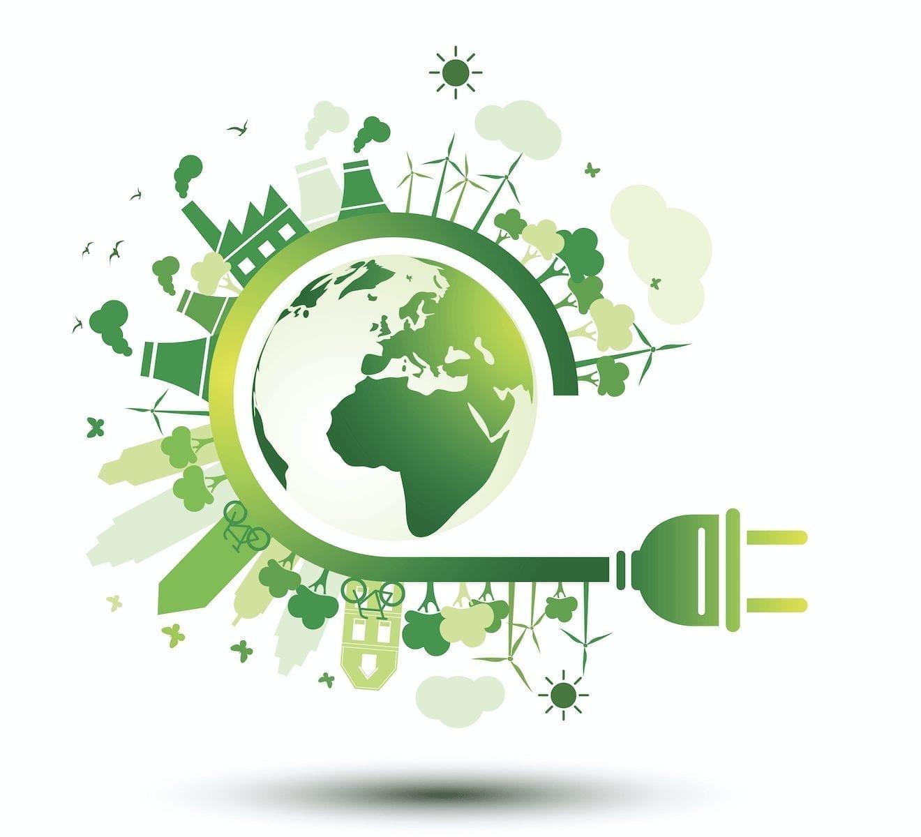 La transition énergétique n'aura pas lieu !