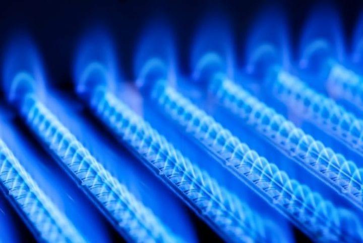 fourniture gaz maison