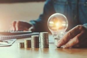 économies fournisseur électricité