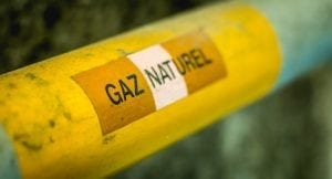 meilleur fournisseur de gaz naturel