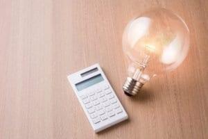 Devis D Electricite En 2020 Fournisseur Energie