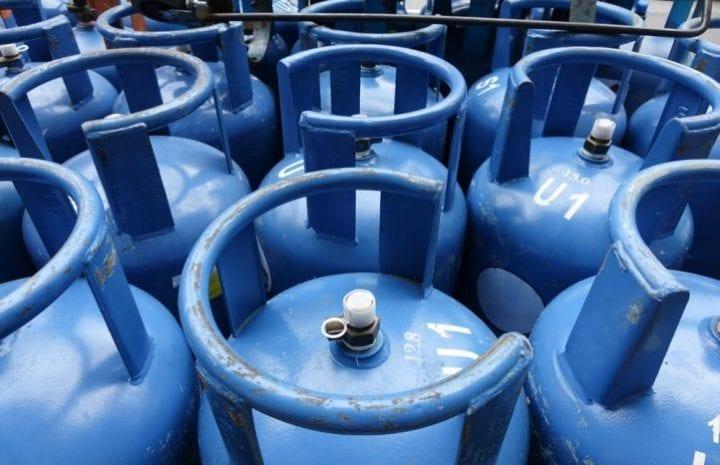 prix abonnement gaz naturel