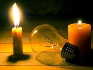 électricité maison