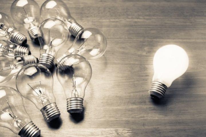 électricité moins cher