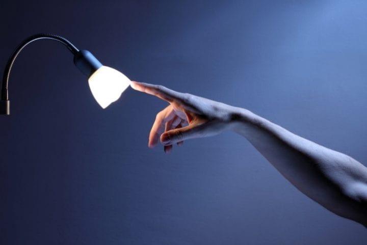 électricité direct energie