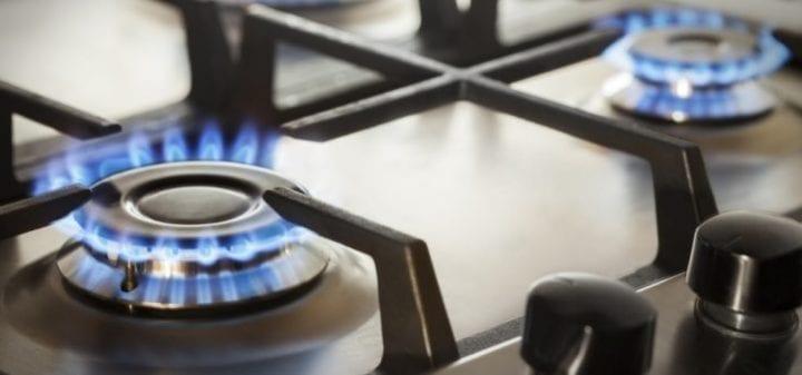 fournisseur de gaz