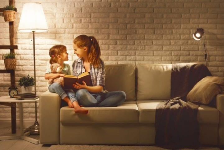 mettre en service électricité maison