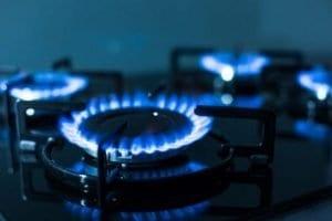 offre gaz engie
