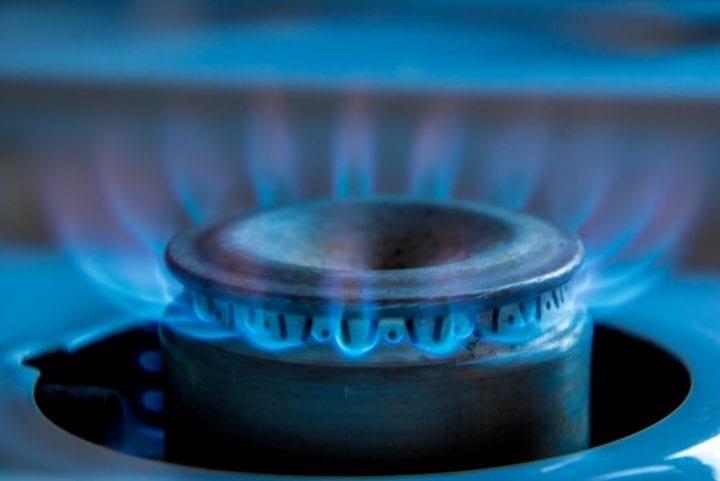 gaz moins cher comparatif