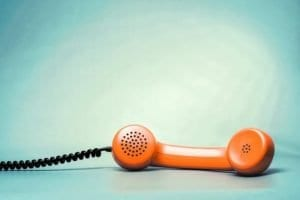 résilier eni téléphone