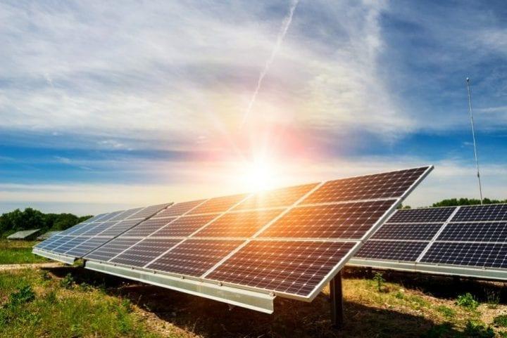 contrat enedis photovoltaïque