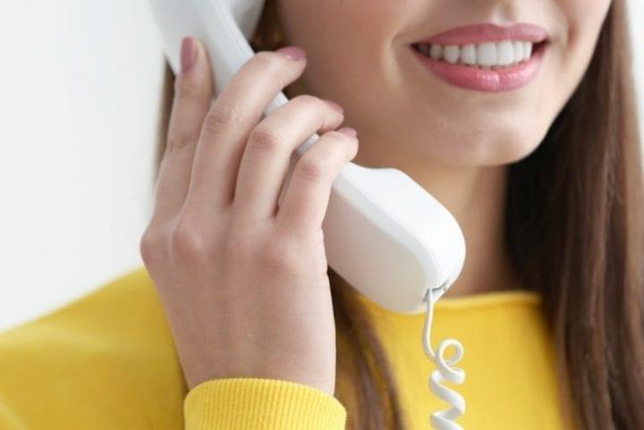 Téléphone raccordement fournisseur historique EDF