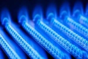 fourniture gaz
