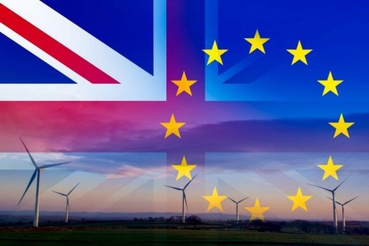 Brexit : quelles conséquences pour l'environnement ?