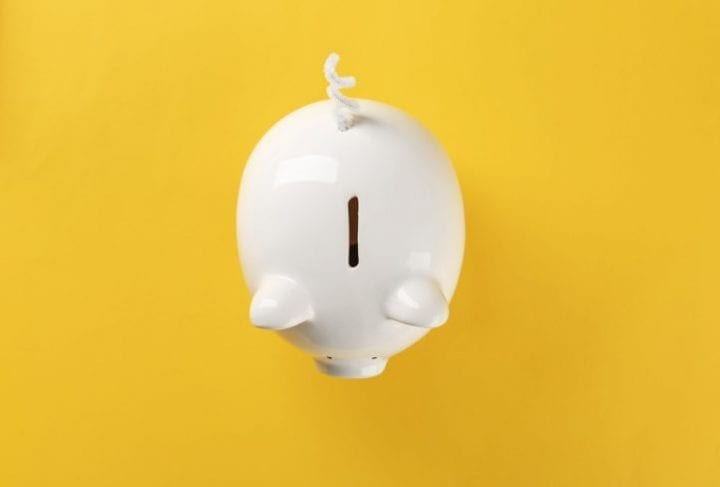 prix contrat électricité online