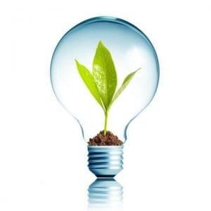 Eco-responsable