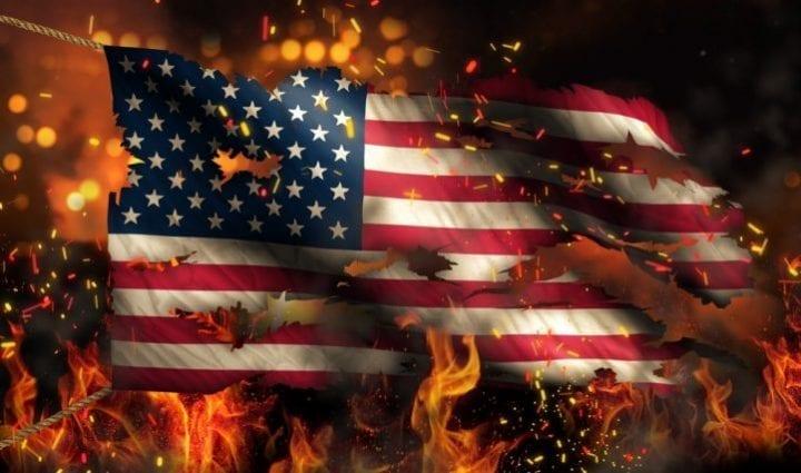 L'heure du bilan aux USA