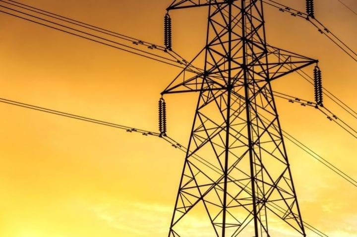 Quitter électricité
