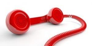 téléphone direct energie