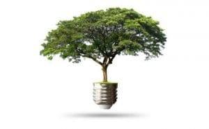 électricité verte enercoop