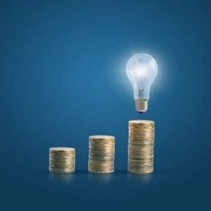 prix abonnement leclec energie
