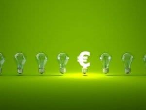 investir enercoop