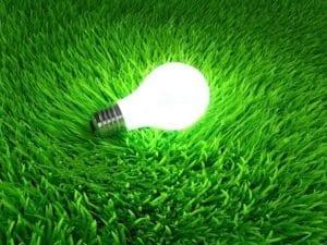 électricité verte leclerc