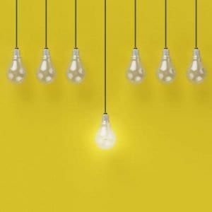 raccordement leclerc energie