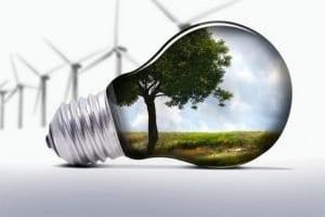 ouverture compteur Energem
