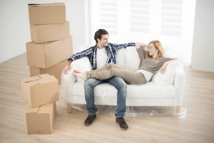déménagement enercoop
