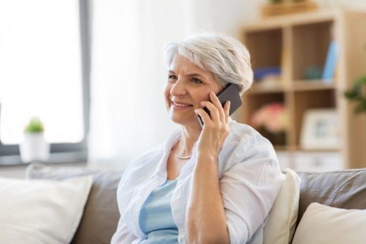 résiliation téléphone enercoop