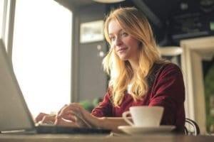 souscrire energem en ligne