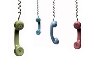 souscription telephone