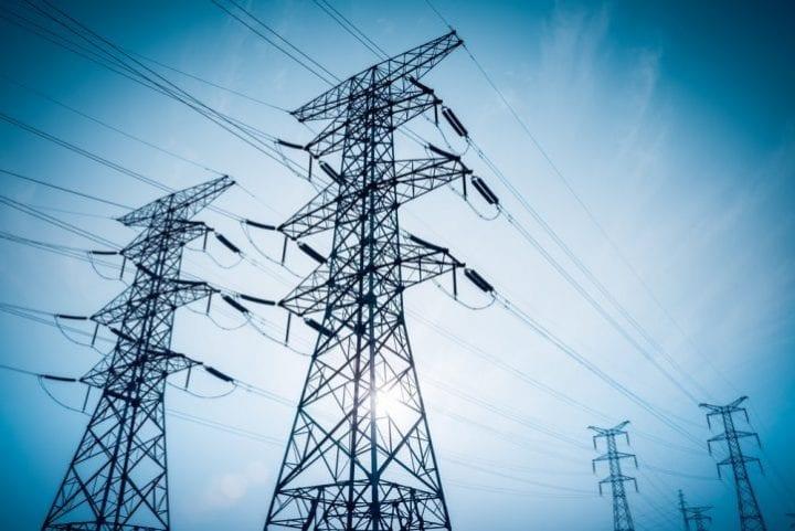 marché électricité