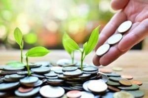 investir élecocité