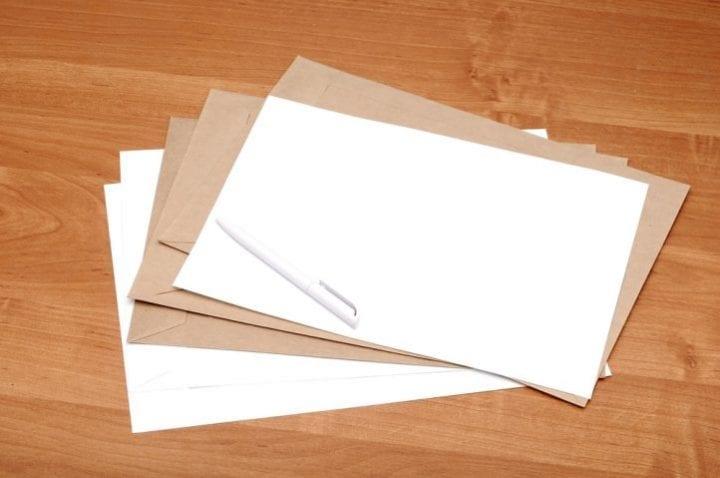 courrier service client Elecocité