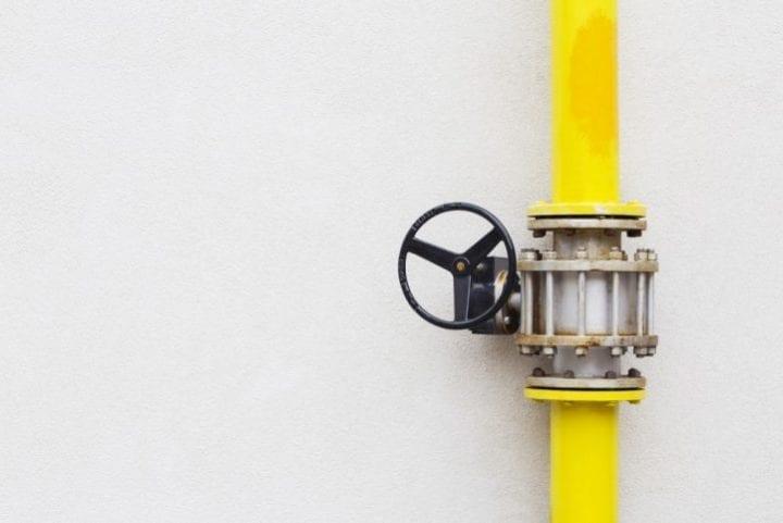tarif gaz Grenoble