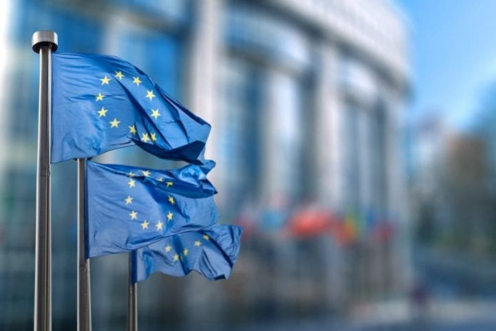 élections européennes environnement