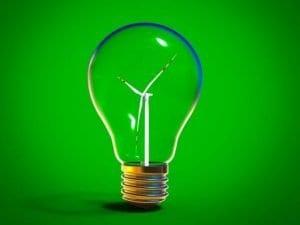 Offres Mint Energie