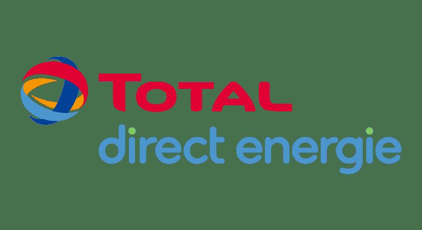Comparatif Abonnement électricité : Que Choisir En 2019