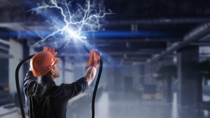 numéro urgence total direct energie