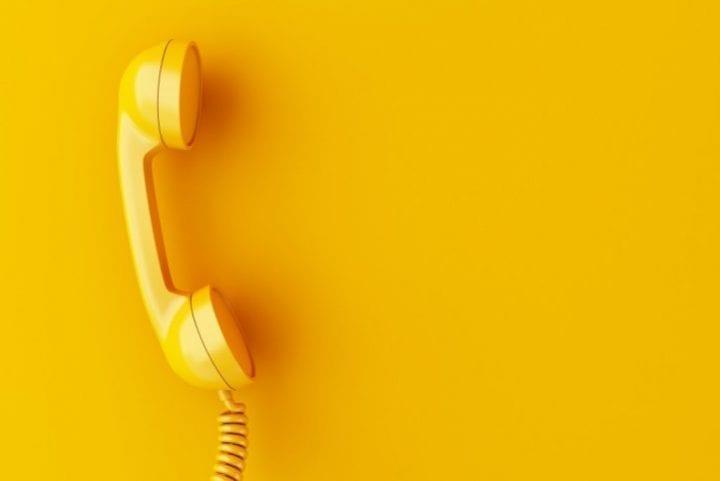 téléphone gaz électricité de Grenoble