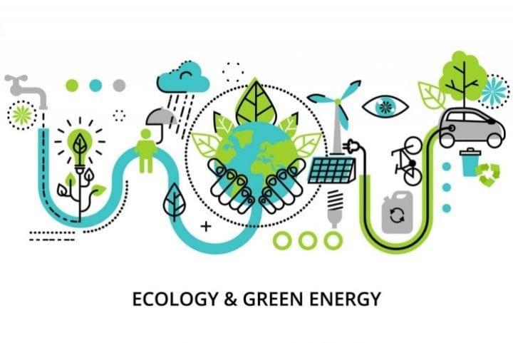 tarif électricité Mint Energie