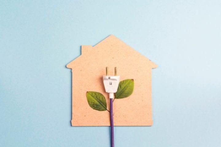 mise en service mint energie