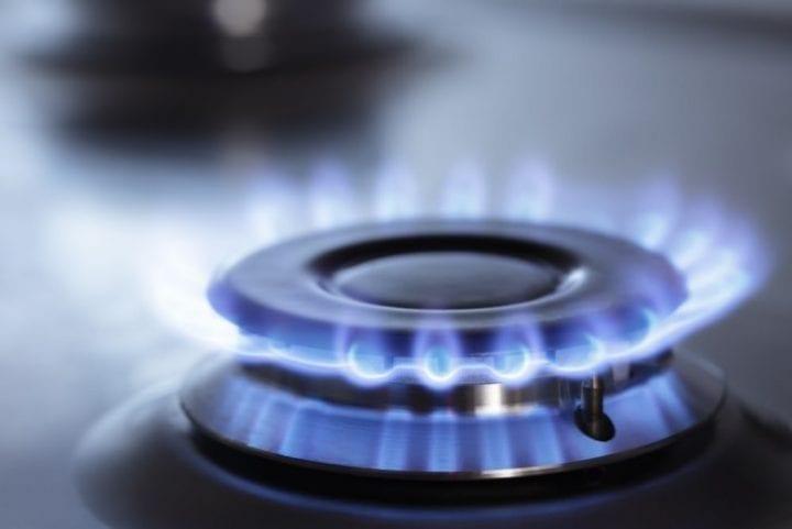 Gaz naturel Selia